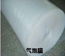 气泡膜:用途_家具及易碎品包装