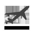 国际ballbet贝博网站