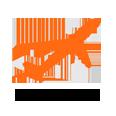 上海国际ballbet贝博网站公司